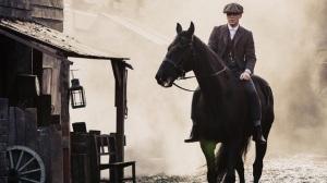 Peaky Blinders, Series 1