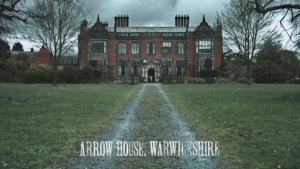 Arrow House Source: Peaky Blinders