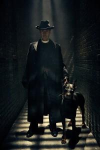 Peaky Blinders Series 3 (Source: farfarawaysite.com)